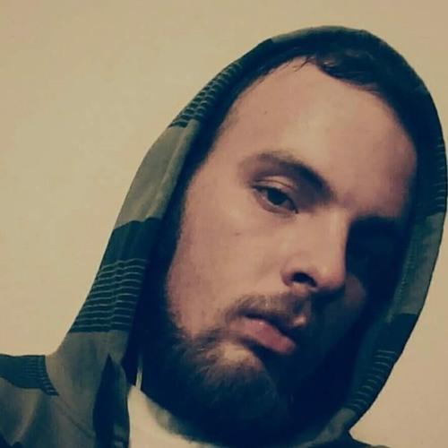 C Chromatic's avatar