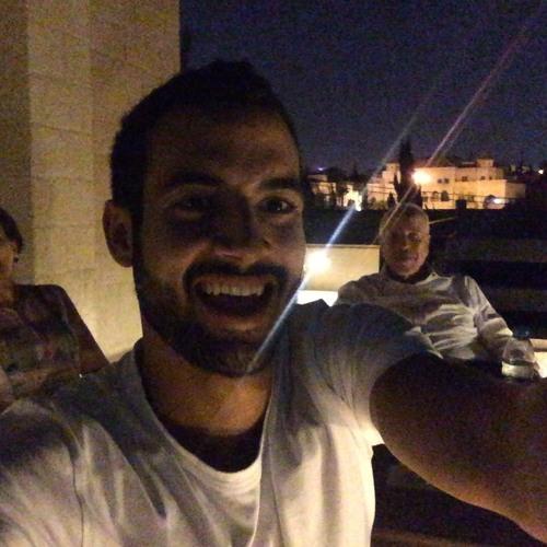 kuhaymi's avatar