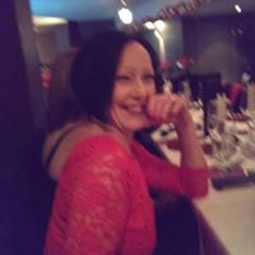Karen Jenkins's avatar