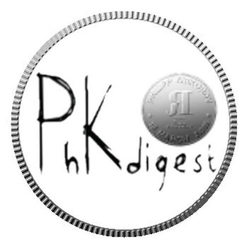 PhKDigest's avatar