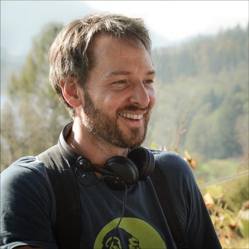Gernot Reininger's avatar