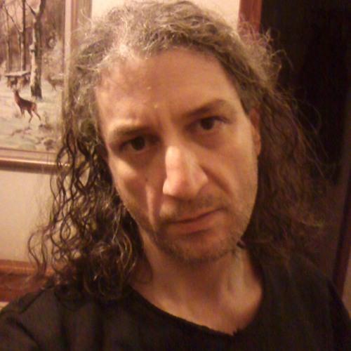 nikgml's avatar