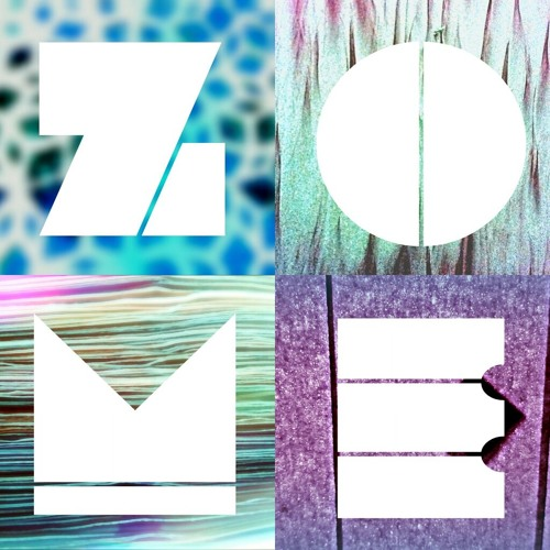 Zome_theDJ's avatar