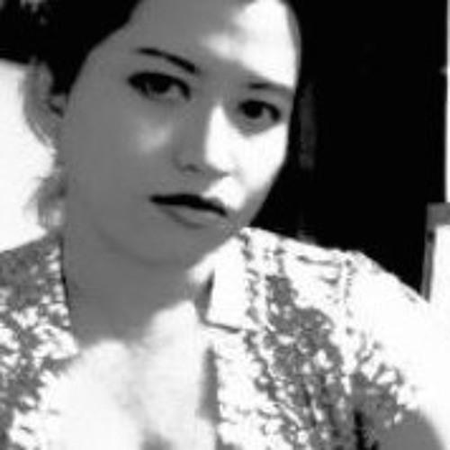 sandar128's avatar