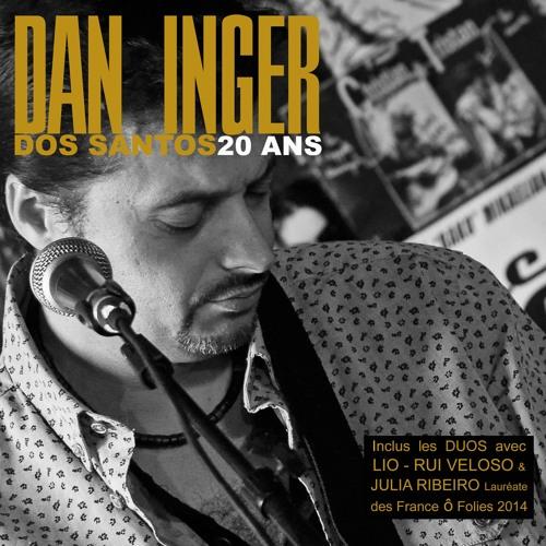 DAN INGER Production's avatar