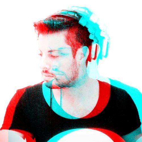 scoop_dj's avatar
