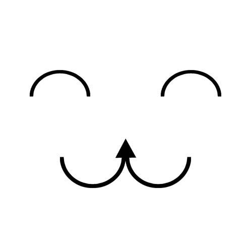 Red.Cat.Fish.'s avatar