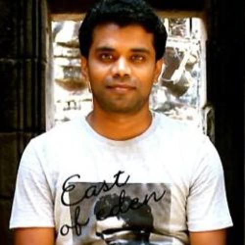 saran76's avatar