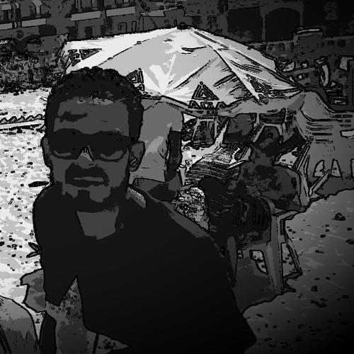 #ar2oOor's avatar