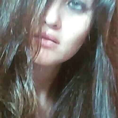 Paula Diaz Vega's avatar