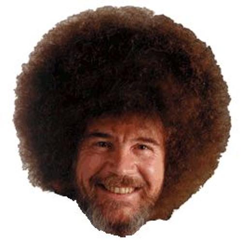 Bob R.'s avatar