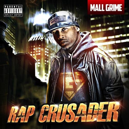 @MallGrime's avatar