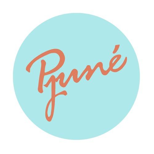 pjuné's avatar