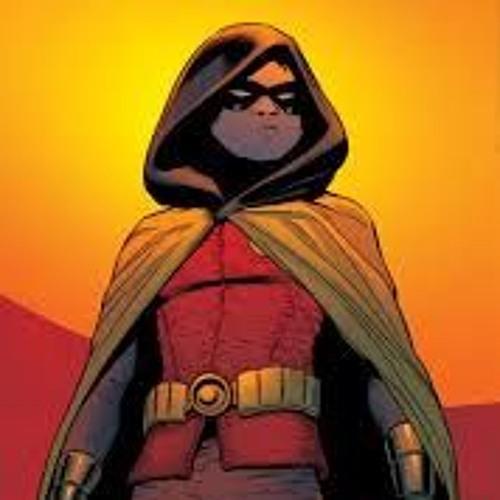 Son of batman's avatar