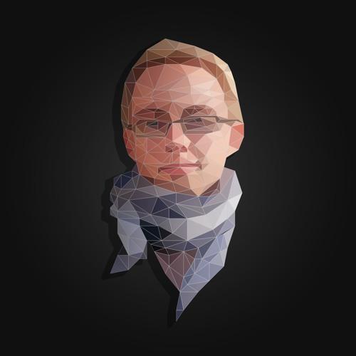 jonas0709's avatar