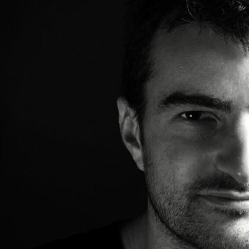 Thomas Procyda's avatar