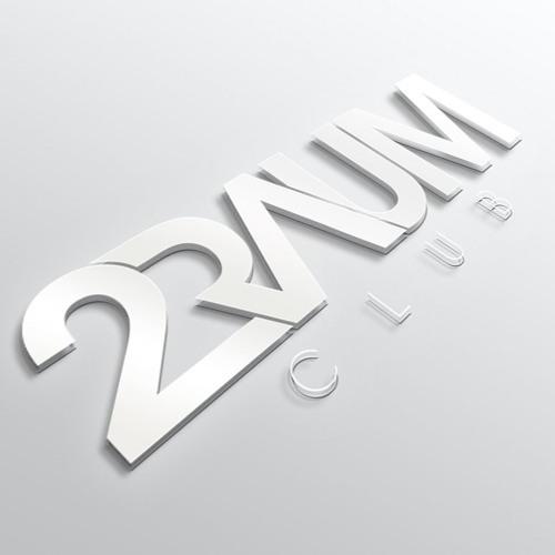 2raumCLUB's avatar