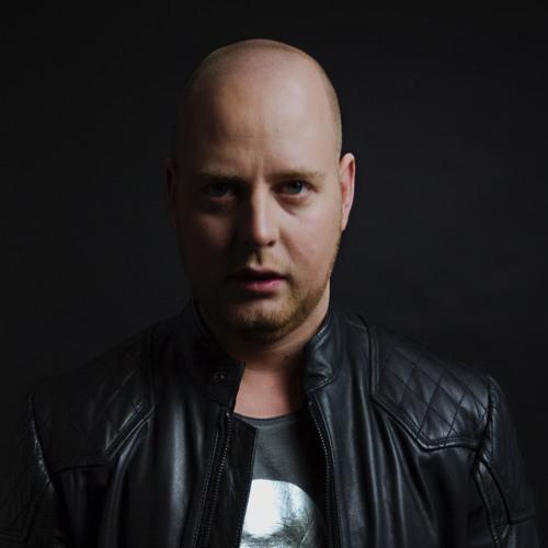 DJ Sjek's avatar