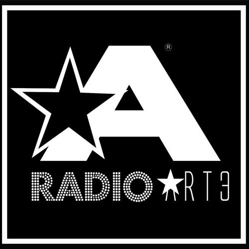 Artres Rosario's avatar