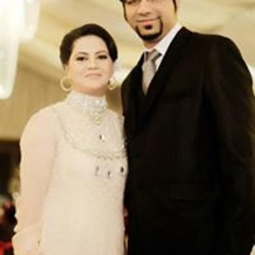 Saad Ul Hassan's avatar