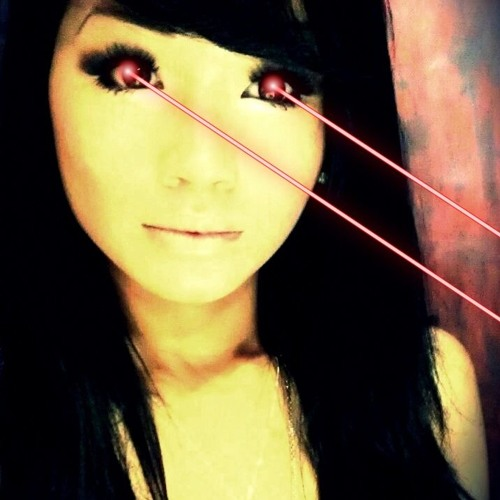 Pussyt00th's avatar
