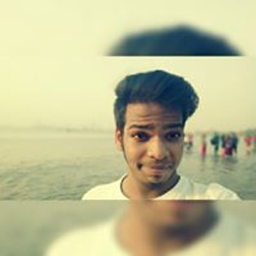 Jainam Soni's avatar