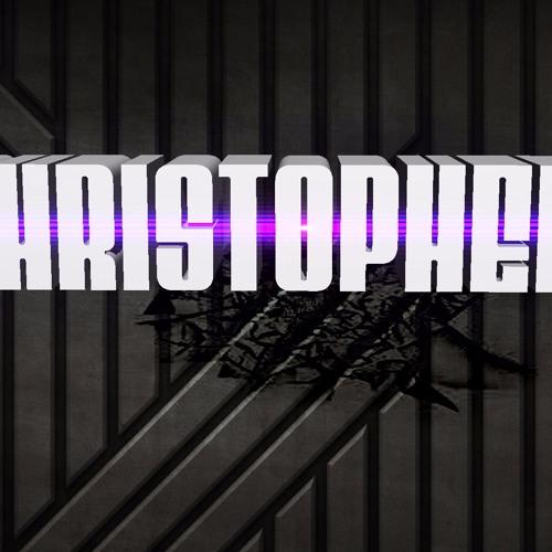 DJChristopher T(Official)'s avatar