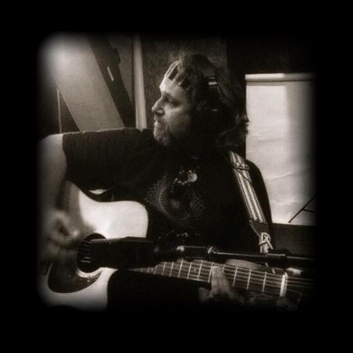 Brady Young Music's avatar