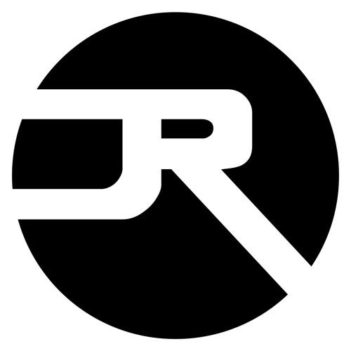 Jim Reaper's avatar