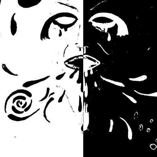 ThePsychonaut's avatar