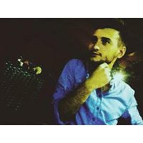 Meriton Bytyqi's avatar