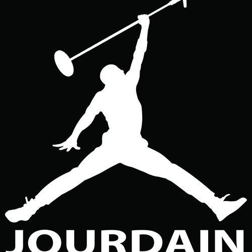 Jourdain Fisher's avatar