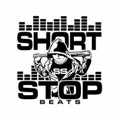 Short Stop Beats