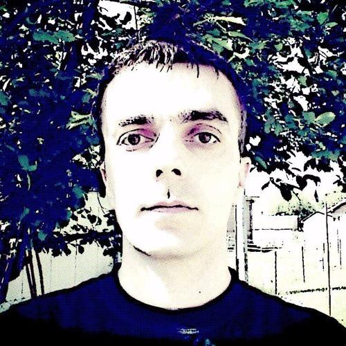Vladimir Ranisavljevic's avatar