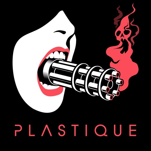 Plastique (Band)'s avatar