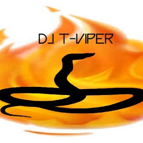 DJ T-Viper's avatar