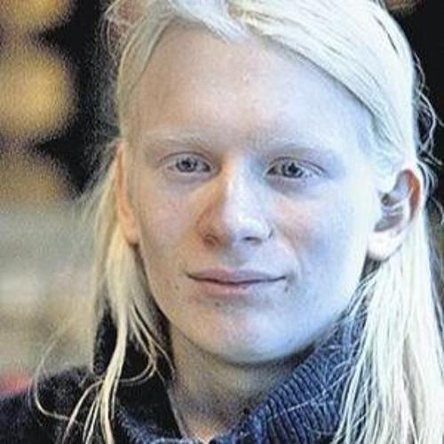 Sergey Kazyirkin's avatar