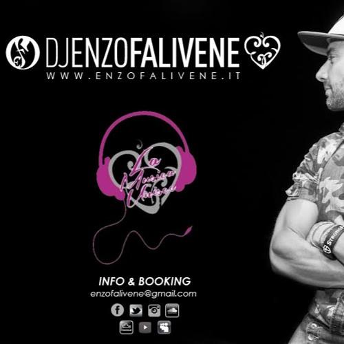Enzo Falivene's avatar