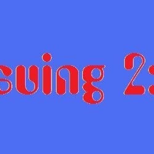 pursuing222's avatar