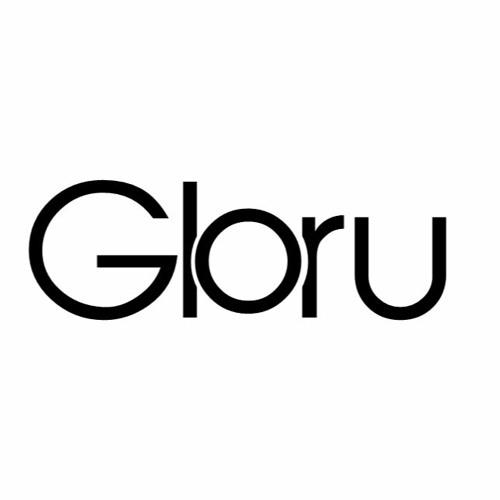 Gloru