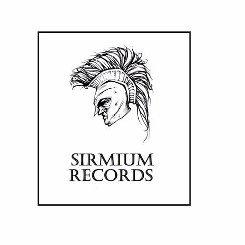 Sirmium Records's avatar