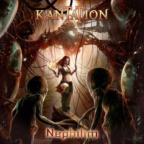 kantation's avatar