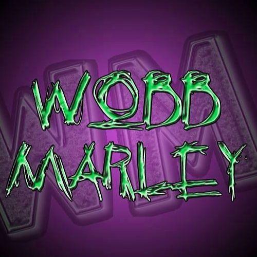Wobb Marley's avatar