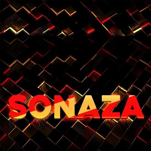 Sonaza's avatar