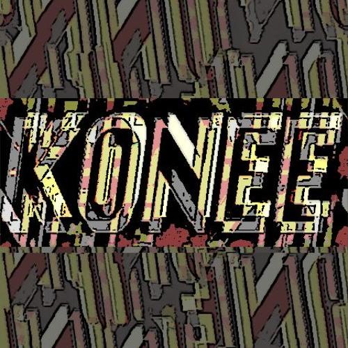 konee_dnb's avatar