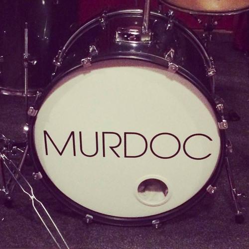 murdoc_band's avatar
