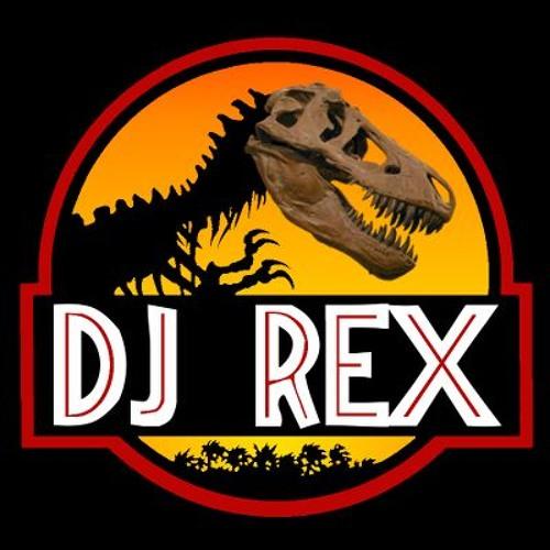 ★ DJ Rex ✅'s avatar