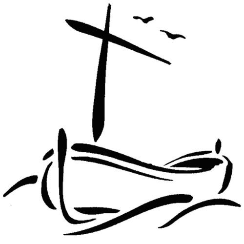 Faith Lutheran Church's avatar