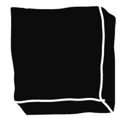 icasol's avatar