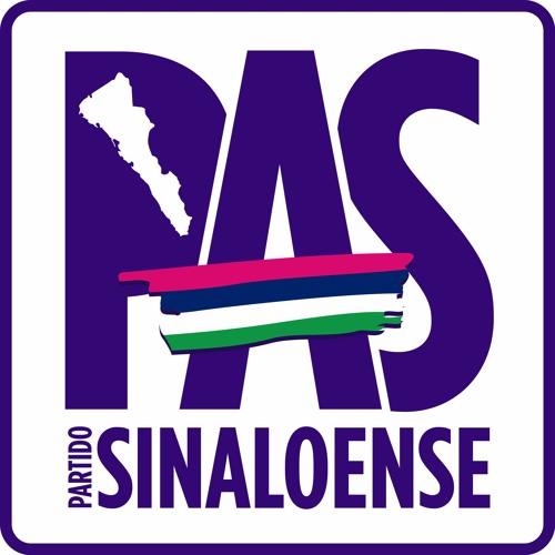 PASdifusion's avatar
